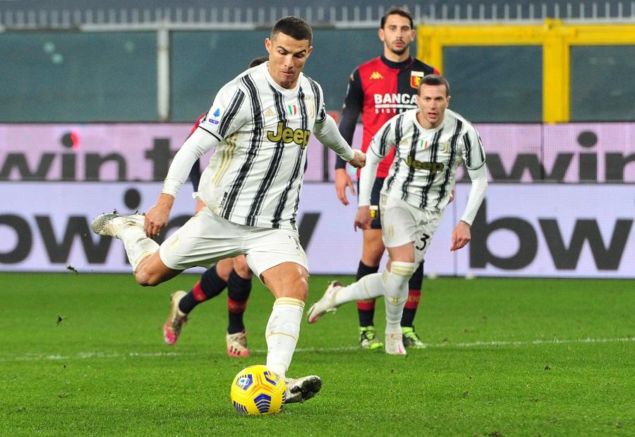 https: img.okezone.com content 2021 04 26 47 2400662 daftar-top-skor-liga-italia-cristiano-ronaldo-masih-di-puncak-8Iiojbm61s.jpg