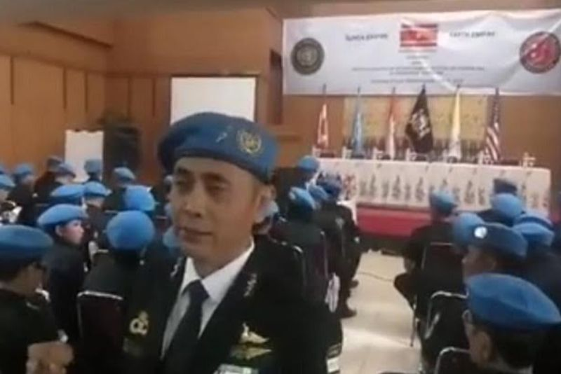 https: img.okezone.com content 2021 04 26 525 2401094 diganjar-asimilasi-covid-19-petinggi-sunda-empire-bebas-dari-penjara-mBbhLvua5U.jpg