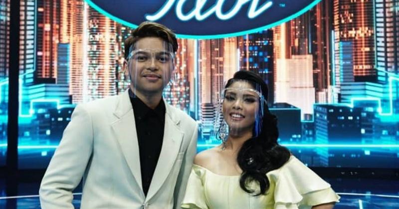 https: img.okezone.com content 2021 04 26 598 2401014 mark-atau-rimar-yang-menjadi-the-next-indonesian-idol-saksikan-malam-ini-di-result-reunion-indonesian-idol-special-season-tppsUIuMoD.jpg