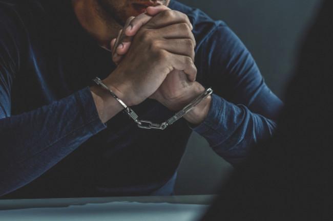 https: img.okezone.com content 2021 04 26 608 2401061 hina-istri-awak-kri-nanggala-402-pemuda-ini-ditangkap-P72sBY6bid.jpg