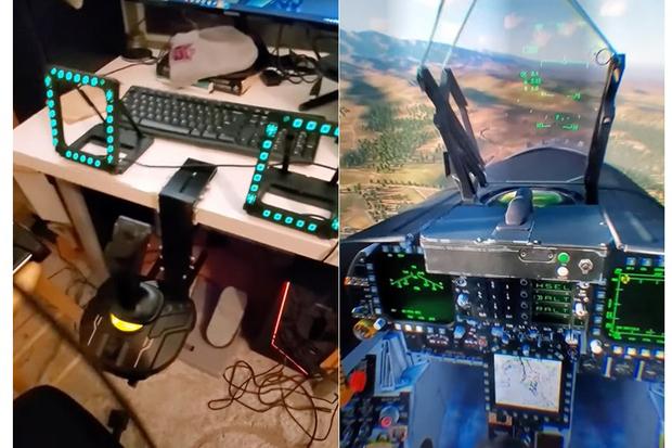 https: img.okezone.com content 2021 04 27 16 2401405 berbiaya-murah-remaja-ini-bikin-simulator-jet-tempur-canggih-mirip-asli-VMMpGjwGpd.jpg