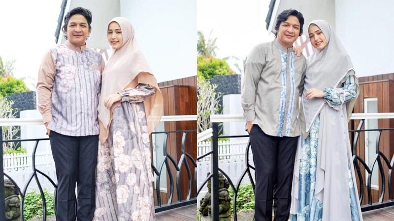 https: img.okezone.com content 2021 04 27 194 2401390 couple-set-bakal-ramaikan-lebaran-2021-pasha-ungu-adelia-trendsetternya-jh2lnQgPTP.jpg
