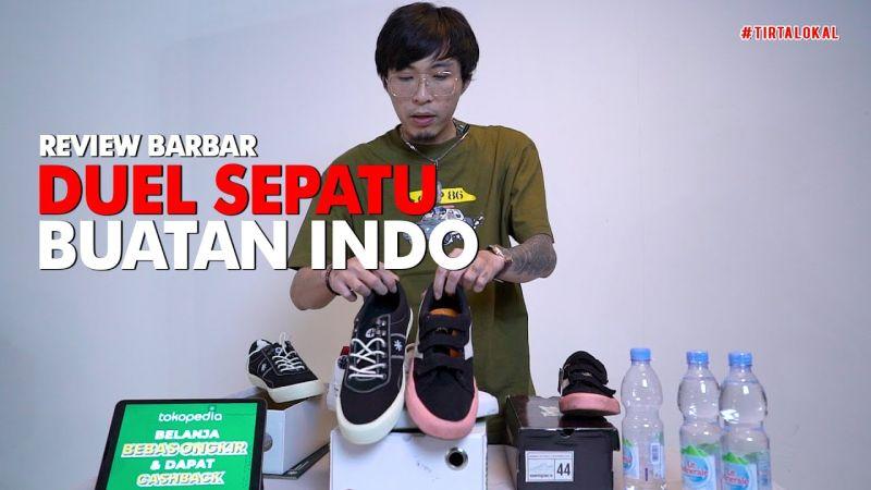 https: img.okezone.com content 2021 04 27 194 2401547 deretan-sepatu-lokal-yang-jadi-koleksi-dr-tirta-odSPxbU1Qq.jpg