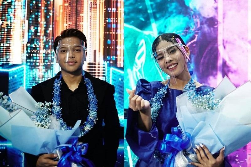 https: img.okezone.com content 2021 04 27 33 2401657 harapan-kontestan-indonesian-idol-untuk-rimar-callista-dan-mark-natama-33NUo5I22t.jpg