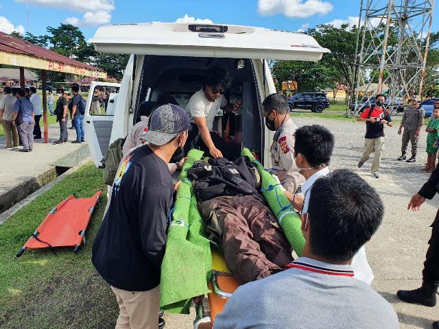 https: img.okezone.com content 2021 04 27 337 2401606 3-korban-kontak-tembak-dengan-kkb-dievakuasi-ke-timika-2mCUtXHx96.jfif