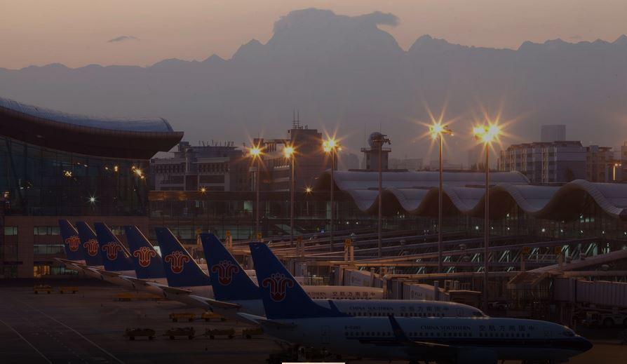 https: img.okezone.com content 2021 04 27 406 2401259 xinjiang-bakal-punya-37-bandara-dalam-5-tahun-ke-depan-VcHVU2GOKX.JPG