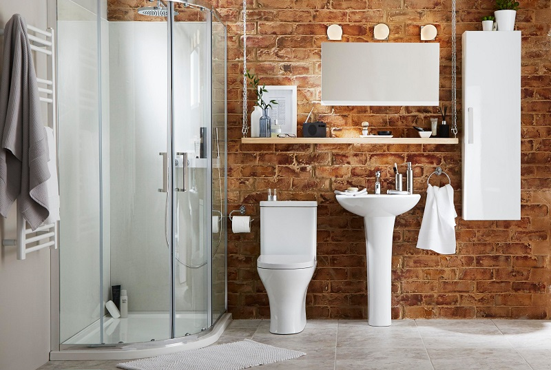 https: img.okezone.com content 2021 04 27 481 2401773 alasan-kenapa-kamar-mandi-harus-bersih-dan-sehat-kTDMlPV04v.jpg