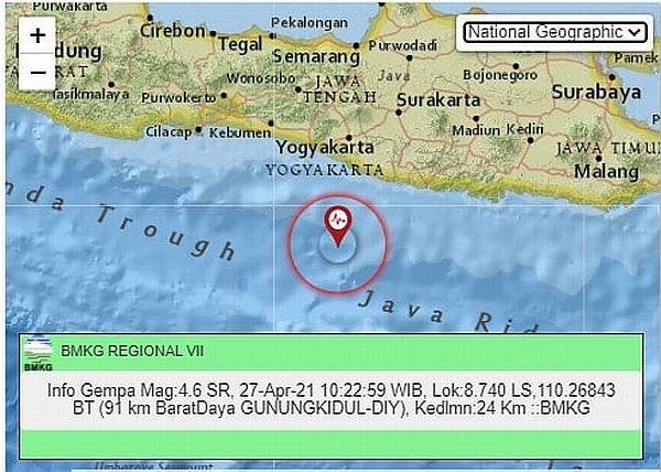 https: img.okezone.com content 2021 04 27 510 2401381 gempa-magnitudo-4-6-guncang-gunungkidul-yogyakarta-ZLyzvN4Byr.jpg