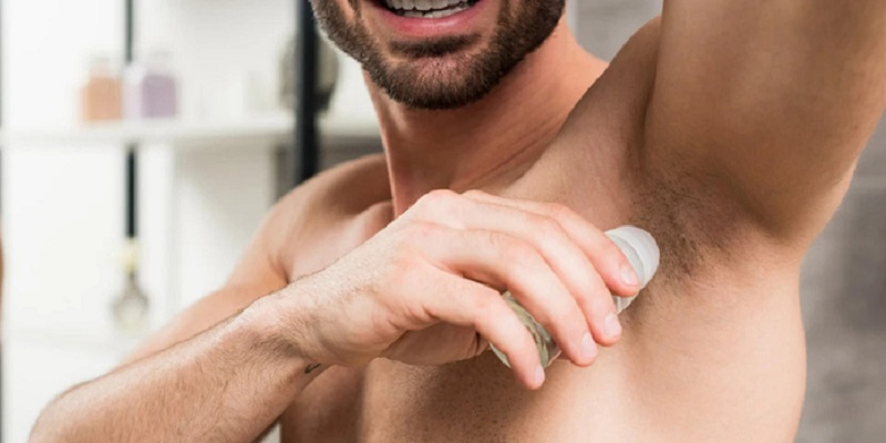 https: img.okezone.com content 2021 04 27 611 2401752 apakah-deodoran-natural-cocok-untuk-pria-aktif-khbNK91SqN.jpg