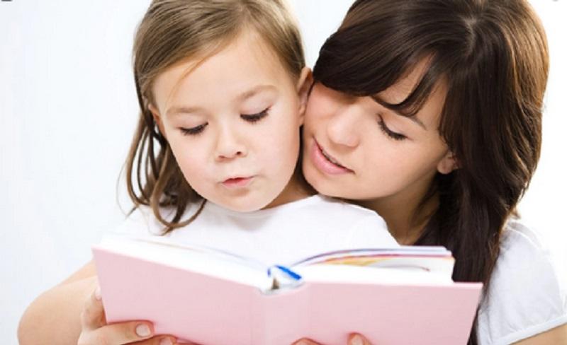 https: img.okezone.com content 2021 04 27 612 2401718 pusing-anak-malas-belajar-ini-6-cara-membantu-anak-gemar-membaca-PLTDD7yl2v.jpg