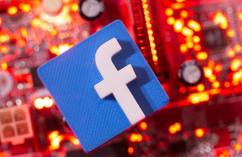 https: img.okezone.com content 2021 04 28 16 2401987 facebook-rancang-fitur-komisi-penjualan-untuk-kreator-konten-GJflRSoAhl.jpg