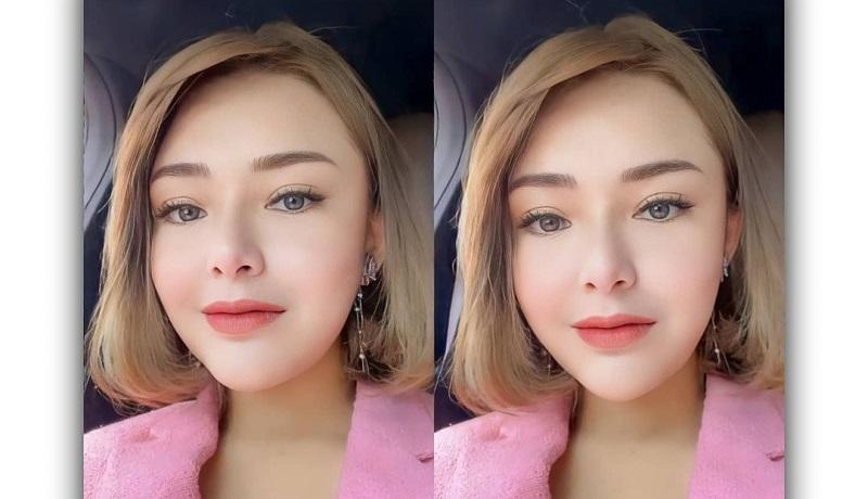 https: img.okezone.com content 2021 04 28 194 2402139 gaya-amanda-manopo-pakai-outfit-serba-pink-harga-merakyat-netizen-kirain-rp50-juta-OoIyn8mSkM.jpg
