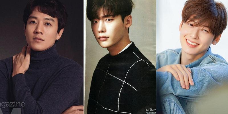 https: img.okezone.com content 2021 04 28 206 2402086 kim-rae-won-lee-jong-suk-dan-cha-eun-woo-mulai-syuting-film-decibel-jOuM0dAAkq.jpg