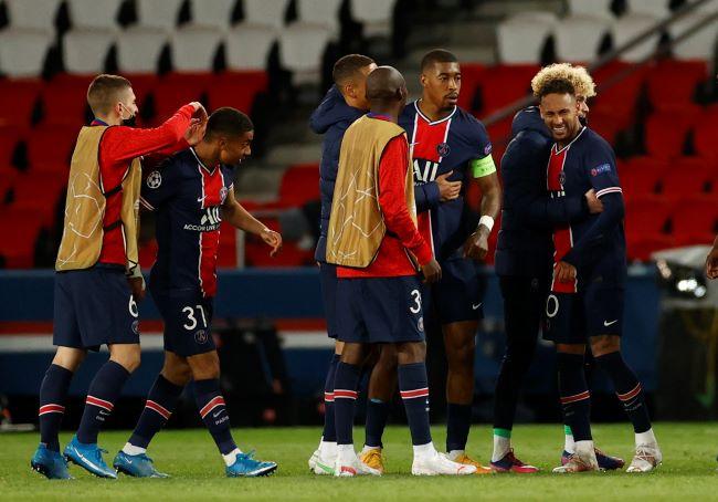 https: img.okezone.com content 2021 04 28 261 2401877 neymar-bicara-peluang-psg-kalahkan-man-city-di-semifinal-liga-champions-2020-2021-9HbBLQycE1.JPG