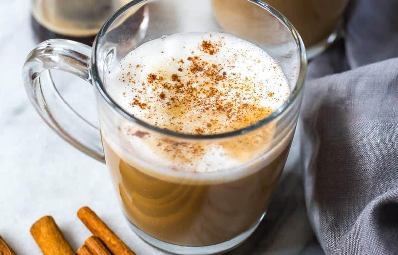 https: img.okezone.com content 2021 04 28 301 2401936 yuk-buat-cinnamon-latte-ala-barista-buat-buka-puasa-7Zf3C8MYog.jpg