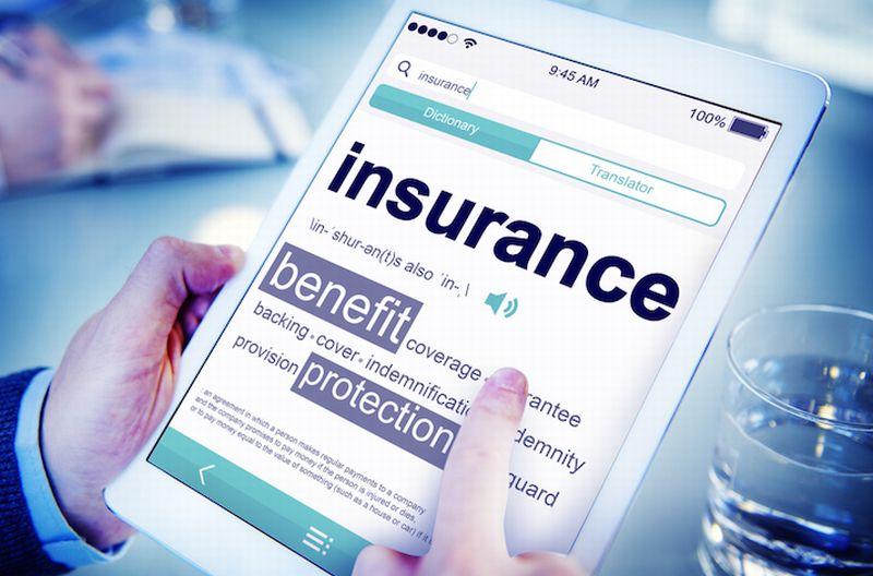 https: img.okezone.com content 2021 04 28 320 2402136 tantangan-industri-asuransi-indonesia-yang-kini-tak-sehat-ODJ0bIXeR3.jpg