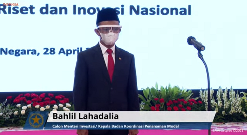 https: img.okezone.com content 2021 04 28 320 2402266 bahlil-lahadalia-menteri-investasi-pertama-indonesia-berikut-profilnya-ZKQM14yI4Q.png