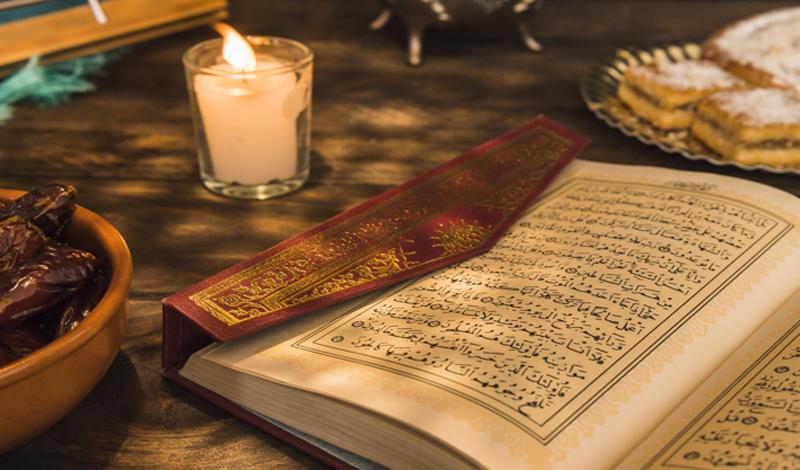 https: img.okezone.com content 2021 04 28 330 2402019 cara-nabi-muhammad-saw-peringati-nuzulul-quran-x1A6IN1cpW.jpg
