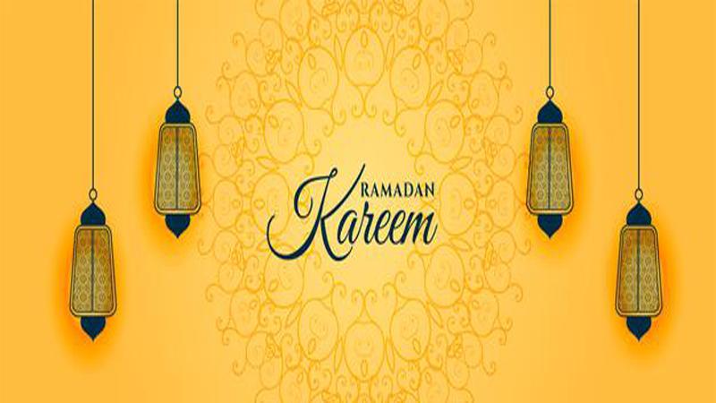 https: img.okezone.com content 2021 04 28 330 2402050 peristiwa-tanggal-17-ramadhan-nuzulul-quran-hingga-perang-badar-IKeBGu32rG.jpg