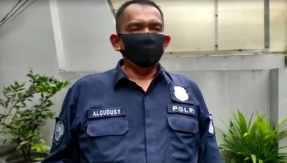 https: img.okezone.com content 2021 04 28 337 2401991 update-baku-tembak-di-papua-9-anggota-kkb-tewas-sisanya-lari-kocar-kacir-4lDb9Z0ptx.jpg