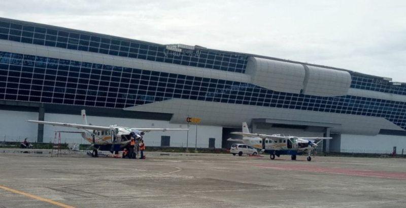 https: img.okezone.com content 2021 04 28 340 2401856 sempat-diteror-kkb-bandara-ilaga-kembali-dibuka-lN0vETRyiB.jpg