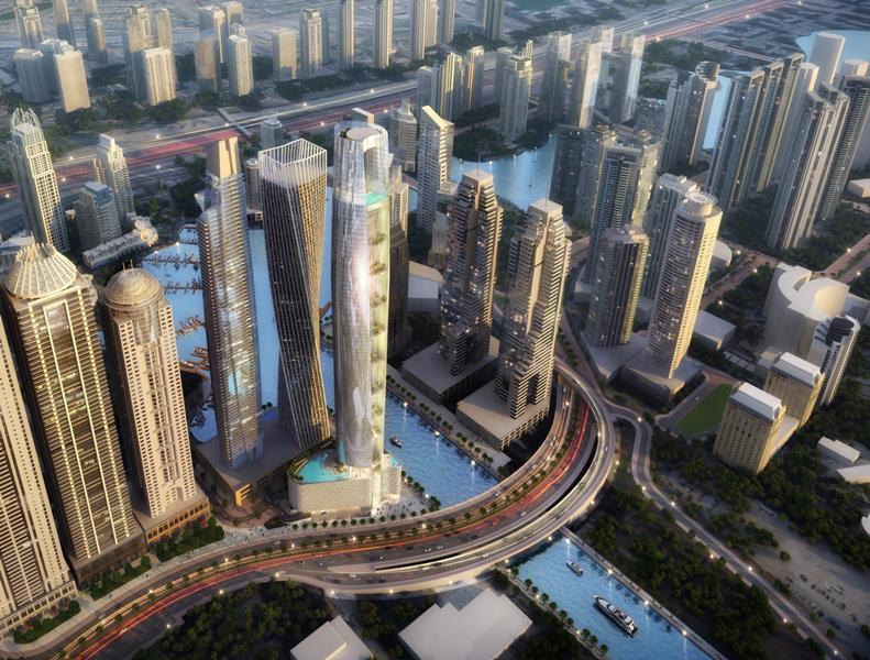 https: img.okezone.com content 2021 04 28 406 2402022 dubai-segera-miliki-hotel-tertinggi-di-dunia-dengan-1-000-kamar-lebih-bjvMoOXpT7.jpg