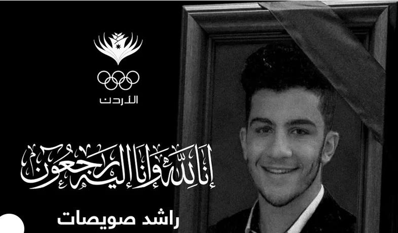 https: img.okezone.com content 2021 04 28 43 2402277 rashed-al-swaisat-meninggal-di-kejuaraan-dunia-tinju-polisi-usut-penyebab-kematian-sMCKiXzrYv.jpg