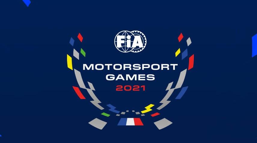 https: img.okezone.com content 2021 04 28 43 2402463 sean-gelael-pimpin-tim-indonesia-di-fia-motorsport-games-2021-VIArS6V2gn.jpg