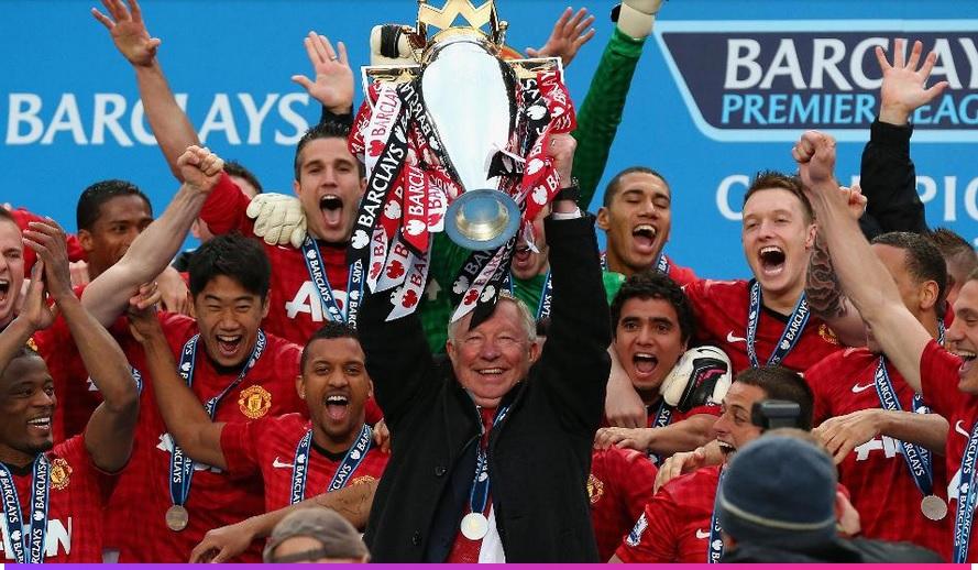 https: img.okezone.com content 2021 04 28 45 2402071 daftar-juara-liga-inggris-sepanjang-sejarah-kompetisi-siapa-berjaya-xFmpMONyv7.jpg