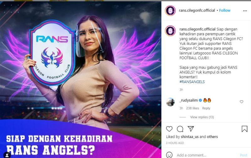 https: img.okezone.com content 2021 04 28 49 2402300 pajang-foto-maria-vania-raffi-ahmad-buka-lowongan-rans-angels-j45Pbp37sG.jpg