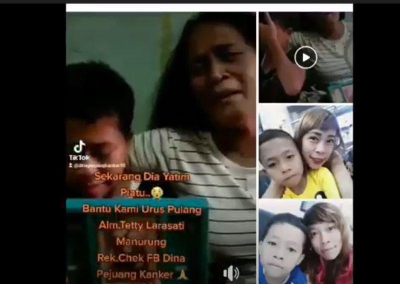 https: img.okezone.com content 2021 04 28 608 2402395 viral-bersama-cucunya-nenek-menangis-mohon-bantuan-pemulangan-jenazah-anaknya-di-malaysia-XkPzOOQS2e.jpg