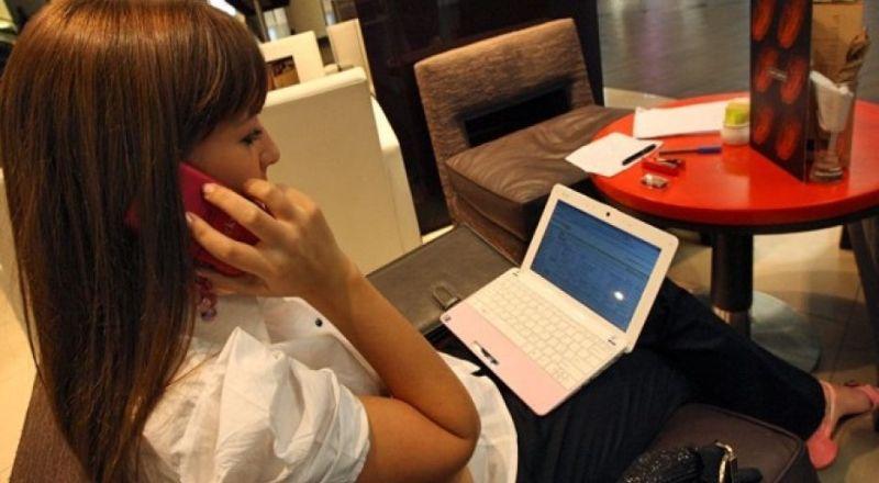 https: img.okezone.com content 2021 04 28 612 2402403 5-trik-wawancara-kerja-melalui-telepon-RppsTMM1Us.jpg