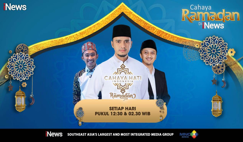 https: img.okezone.com content 2021 04 28 614 2402040 keberkahan-di-malam-seribu-bulan-simak-penjelasan-ustaz-yusuf-mansur-dan-ustaz-munawir-ngacir-di-cahaya-hati-indonesia-ramadan-inews-pukul-12-30-wib-Jt5jjU4WTp.jpg
