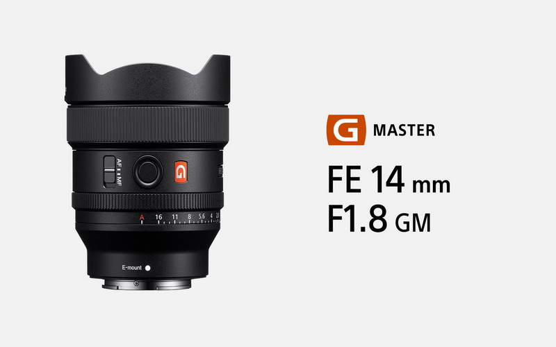 https: img.okezone.com content 2021 04 29 16 2402660 sony-kenalkan-lensa-fe-14mm-f1-8-g-master-seperti-apa-keunggulannya-XGqshFh65H.jpg