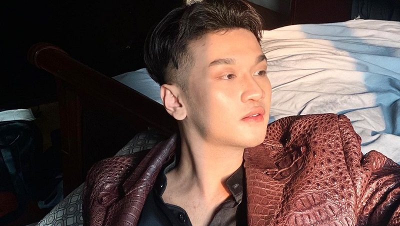 https: img.okezone.com content 2021 04 29 205 2402955 usai-rilis-lagu-solo-tamangga-bakal-debut-bareng-dope-bulan-depan-rrY5u1yi44.jpg