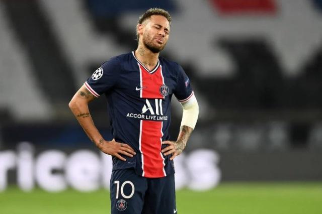 https: img.okezone.com content 2021 04 29 261 2402750 psg-dipermak-man-city-neymar-ogah-menyerah-kAIrovPSov.jpg