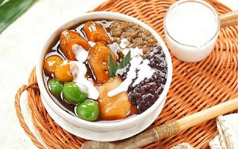 https: img.okezone.com content 2021 04 29 298 2402697 mengenal-asal-usul-bubur-kampiun-kuliner-lezat-khas-ramadhan-Y7aDtontOV.jpg