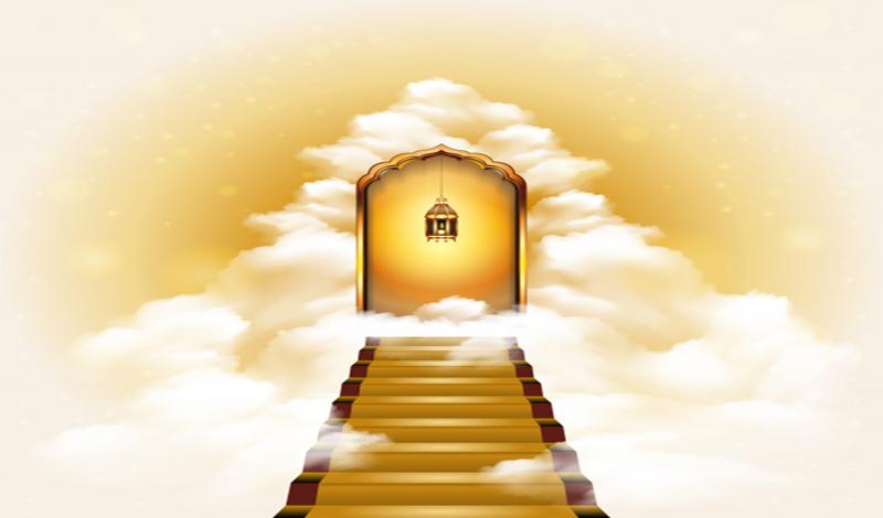 https: img.okezone.com content 2021 04 29 330 2402523 pintu-langit-itu-ada-dijelaskan-dalam-al-quran-ilmu-sains-sudah-membuktikan-R6Kz5YFKgY.jpg