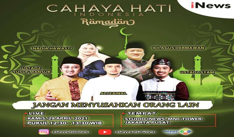 https: img.okezone.com content 2021 04 29 330 2402654 jangan-menyusahkan-orang-lain-simak-penjelasan-ustaz-yusuf-mansur-dan-kh-agus-dermawan-di-cahaya-hati-indonesia-ramadan-inews-pukul-12-30-wib-z6VBcmnT7C.jpg