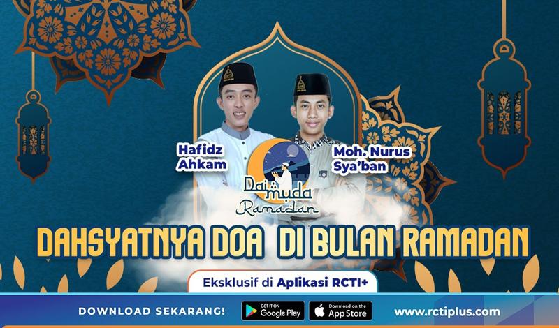 https: img.okezone.com content 2021 04 29 330 2402662 dahsyatnya-doa-di-bulan-ramadhan-oKpprcwky6.jpg