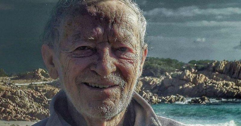 https: img.okezone.com content 2021 04 29 406 2403052 mengasingkan-diri-ke-pulau-selama-30-tahun-kakek-ini-malah-kena-gusur-ZU4O3cSMM8.jpg