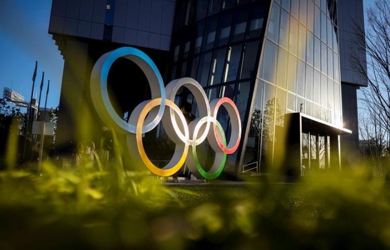 https: img.okezone.com content 2021 04 29 43 2403002 resmi-rilis-aturan-baru-protokol-kesehatan-di-olimpiade-tokyo-makin-ketat-OWnDMisCv2.jpg