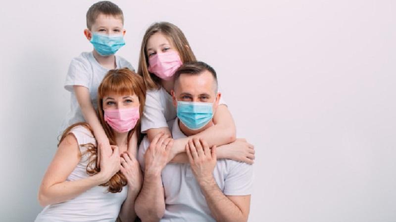 https: img.okezone.com content 2021 04 29 481 2402731 4-cara-mudah-jaga-kesehatan-mental-selama-pandemi-covid-19-iIBLKgZu2F.jpg