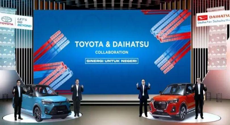 https: img.okezone.com content 2021 04 29 52 2402711 besok-resmi-diluncurkan-toyota-daihatsu-kembali-berkolaborasi-melalui-raize-dan-rocky-RHKNPddPW4.jpg
