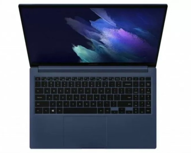 https: img.okezone.com content 2021 04 30 16 2403292 samsung-umumkan-laptop-entry-level-galaxy-book-YyOQuhw6vV.jpg