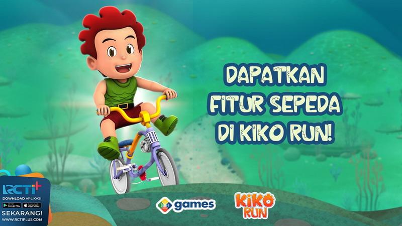 https: img.okezone.com content 2021 04 30 16 2403329 kayuh-sepeda-kiko-lebih-kencang-dengan-power-serum-mainkan-game-kiko-run-di-aplikasi-rcti-YZNPNkLBmj.jpg