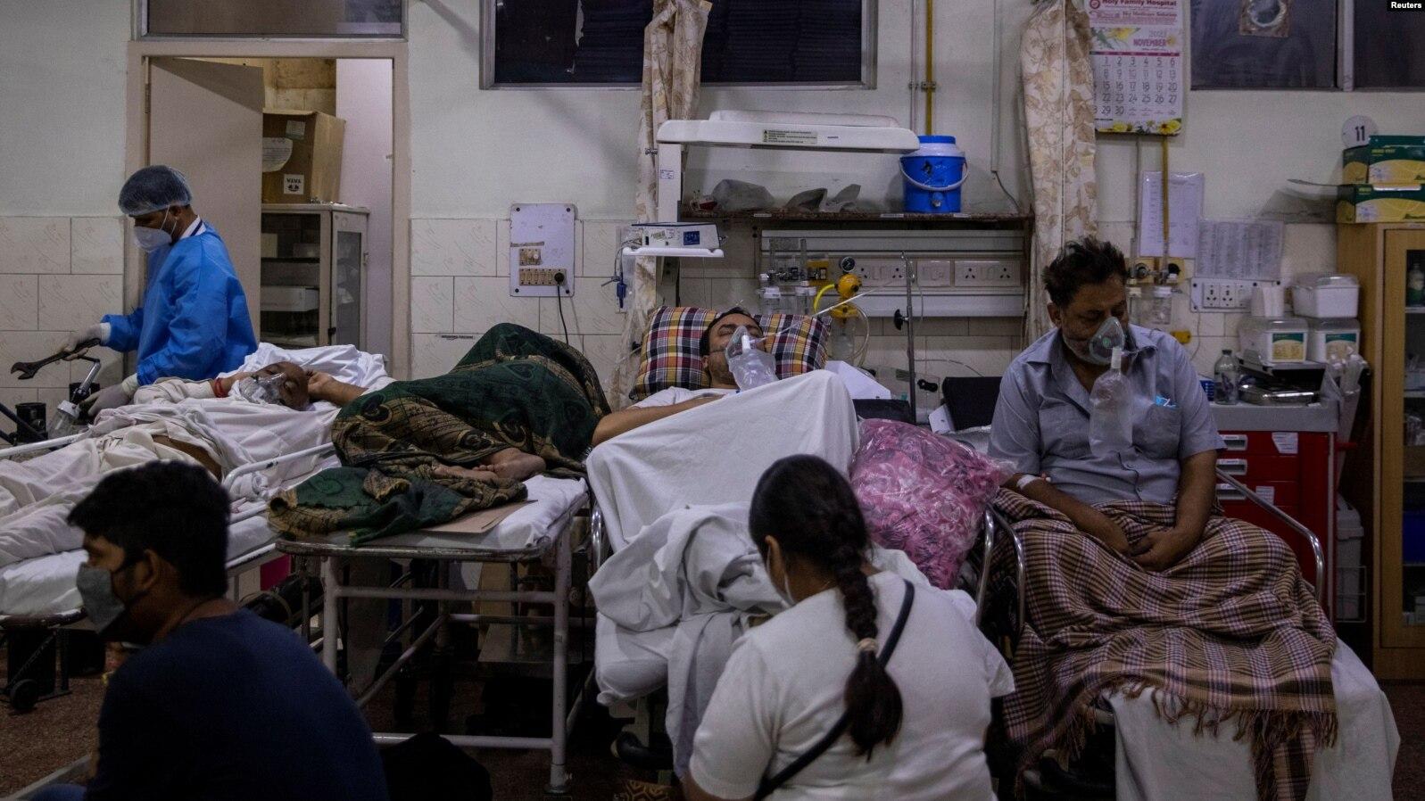 https: img.okezone.com content 2021 04 30 18 2403192 india-luncurkan-situs-vaksinasi-di-tengah-lonjakan-covid-19-namun-masalah-ini-muncul-7TCJo9RnbS.jpeg