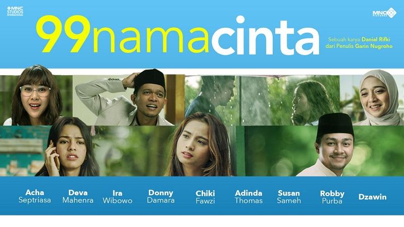 https: img.okezone.com content 2021 04 30 206 2403625 film-99-nama-cinta-kembali-tayang-di-cgv-selama-ramadan-B0AMx0Sxb5.jpg