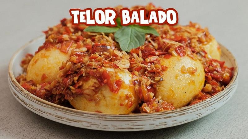 https: img.okezone.com content 2021 04 30 298 2403500 resep-telur-balado-dan-es-campur-susu-melon-ala-chef-ade-koerniawan-untuk-buka-puas-t5tCTCjILJ.jpg