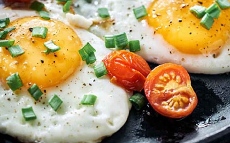 https: img.okezone.com content 2021 04 30 298 2403608 5-manfaat-telur-untuk-kesehatan-konsumsi-saat-sahur-yuk-1aJ9rHZFQC.jpg